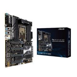 Asus Płyta główna Pro WS C621-64L SAGE 90SW00R0-M0EAY0