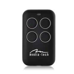 Media-Tech Uniwersalny pilot duplikujący MT5108