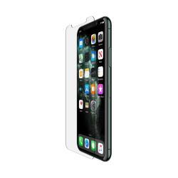 Belkin Szkło ochronne InvisiGlass Ultra iPhone 11 PRO/Xs/X OVR