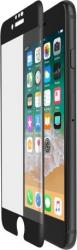 Belkin Szkło ochronne Tempered E2E iPhone 6/7/8