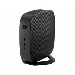 HP Inc. Komputer t740/W10IoT64Ent/128GB Flash/8GB 6TV54EA