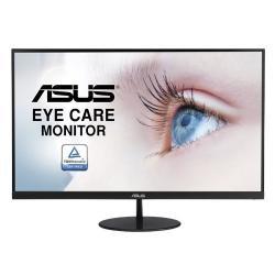 Asus Monitor VL279HE 27cali