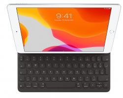Apple Klawiatura IPAD SMART do iPada (7./8. generacji) i iPada Air (3. generacji)