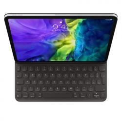 Apple Smart Keyboard Folio do iPada Pro 11 (3rd generation) i iPad Air (4th generation)