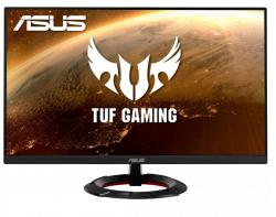 Asus Monitor VG249Q1R