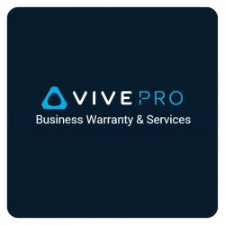 HTC Business Warranty Service for Pro Series