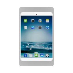 Iport Obudowa do iPada mini 4 IPORT LUXE srebrna