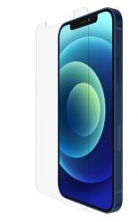 Belkin Szkło ochronne ScreenForce TemperedGlass iPhone 12/12 Pro