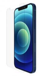 Belkin Szkło ochronne ScreenForce Ultra Glass iPhone 12/12 Pro