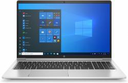 HP Inc. Notebook 450 G8 i5-1135G7 512/16/W10P/15,6 27J69EA