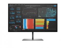HP Inc. Monitor Z27q G3 QHD 1C4Z7AA