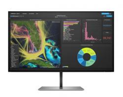 HP Inc. Monitor Z27k G3 4K Display USB-C 1B9T0AA
