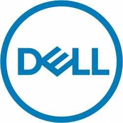 Dell Rozszerzenie gwarancji All Vostro DT 4Y Keep Your Hard Drive
