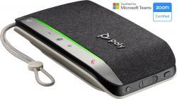 Plantronics Zestaw glośnomówiący Sync 20 USB-A