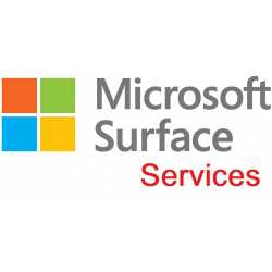Microsoft Extended Hardware Service for Business for Surface Studio 2 to 3YRS 9C2-00081