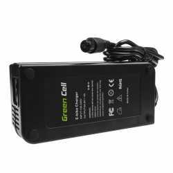 Green Cell Ladowarka do baterii E-bike 48V 4A (3 pin)