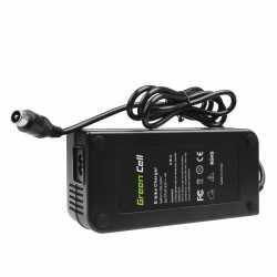 Green Cell Ladowarka do baterii E-bike 36V 4A (RCA)