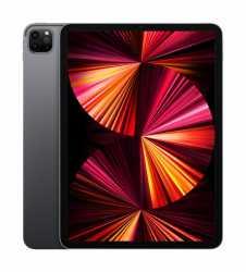 Apple iPad Pro Wi-Fi 11 512GB Space Gray