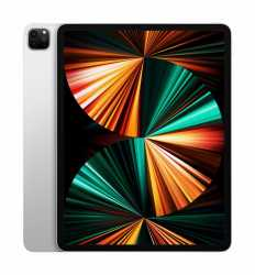 Apple iPad Pro Wi-Fi 12.9 2TB Silver