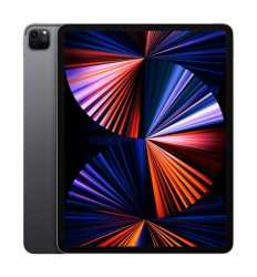 Apple iPad Pro Wi-Fi + Cellular 12.9 256GB Space Gray