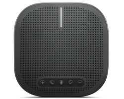 Lenovo Bezprzewodowy zestaw głośnomówiący VoIP 4XD1B84406