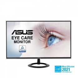 Asus Monitor VZ24EHE 23,8 FHD IPS