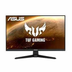 Asus Monitor VG247Q1A 23,8 FHD