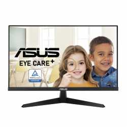 Asus Monitor VY249HE-W 23,8 FHD IPS